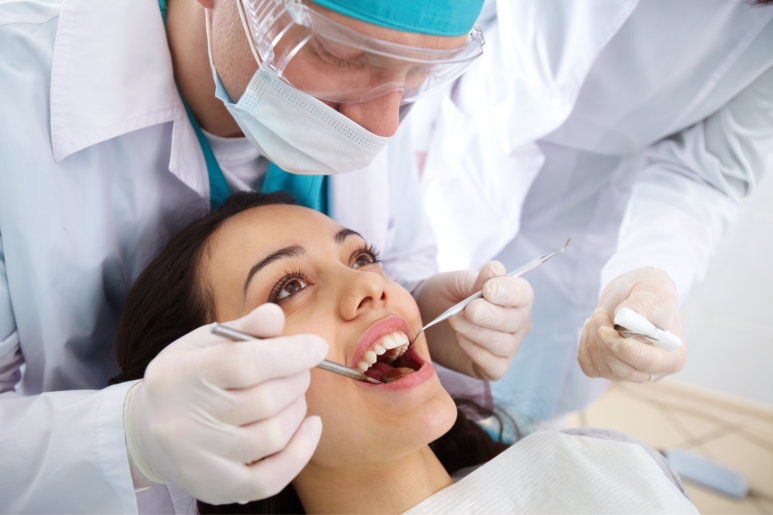 dental-health-physical-health.jpg