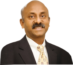 Atlantic Dental Healthcare - Dr. Selvan