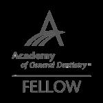 ADG Fellow Logo