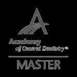 ADG Master Logo