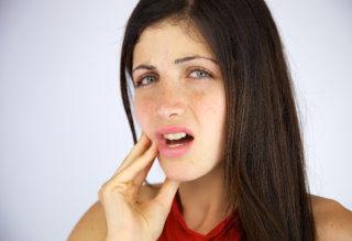 Atlantic Dental Healthcare - Dental Emergency