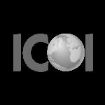 ICOI Logo
