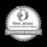 NJSBR Logo