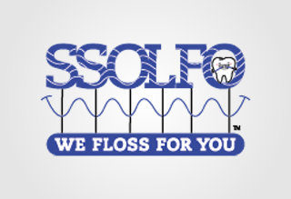 Atlantic Dental Healthcare - Flossing