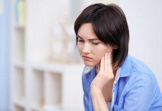 Atlantic Dental Healthcare - TMJ