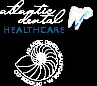 Dr. Selvan - Footer Logo