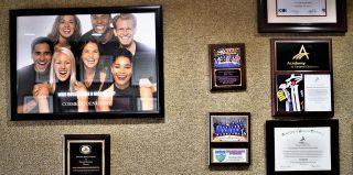 Dentist Office near East Brunswick NJ