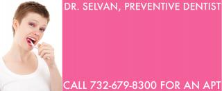 Preventive Dentistry in Keyport NJ